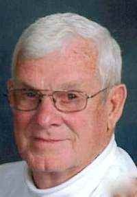 Lyle O. Etter, 1940 - 2013