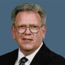 larry-hopkins-obituary