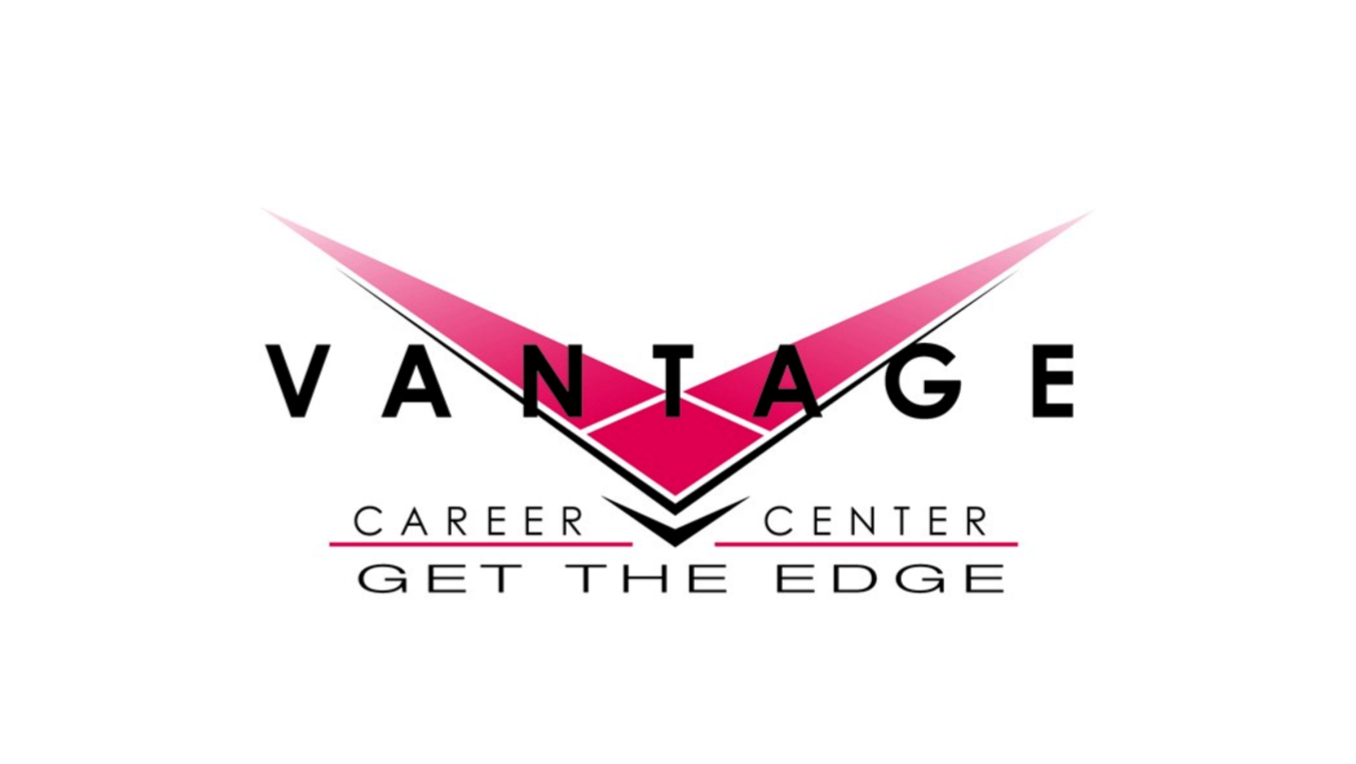 Vantage Career Center